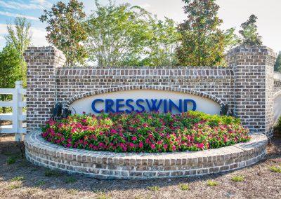 Cresswind