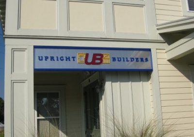 Exterior Building Signs-1