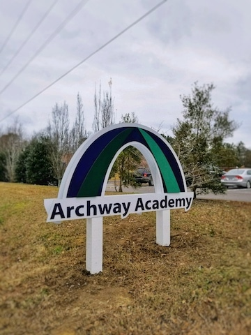ArchwayAcademy