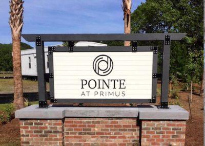 PointeAtPrimus