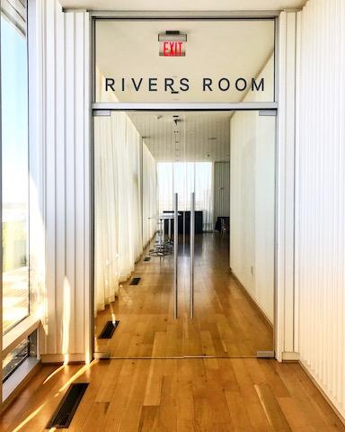 RiversRoom