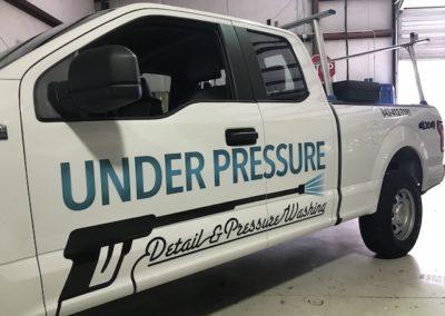 UnderPressure3